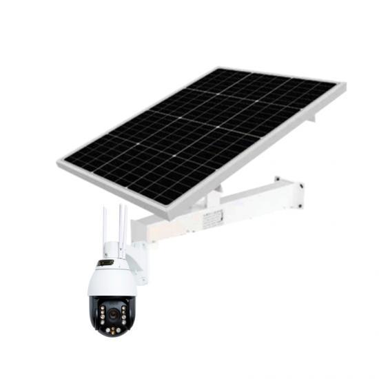 بطاريات ثابتة ، نظام الطاقة الشمسية ، حل مركز البيانات ...